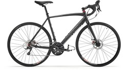 Image of Ridgeback Advance 7.0 2014 Road Bike