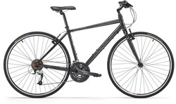 Image of Ridgeback Element 2014 Hybrid Bike