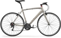 Image of Ridgeback Flight 00 2014 Hybrid Bike