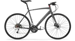 Image of Ridgeback Flight 02 2014 Hybrid Bike