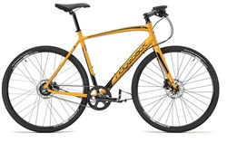 Image of Ridgeback Flight 04 2015 Hybrid Bike