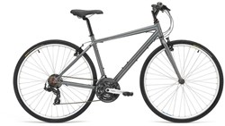Image of Ridgeback Motion 2015 Hybrid Bike