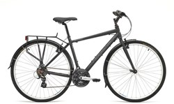Image of Ridgeback Speed 2015 Hybrid Bike