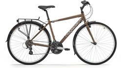 Image of Ridgeback Speed SE 2014 Hybrid Bike