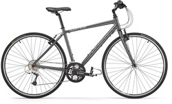 Image of Ridgeback Supernova 2014 Hybrid Bike