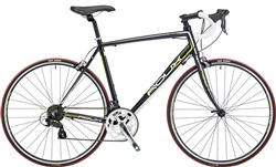 Image of Roux Vercors R3 2014 Road Bike