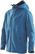 Image of Royal Racing Alpine Soft Shell Jacket