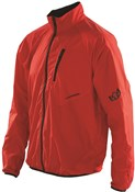 Image of Royal Racing Hextech Waterproof Jacket