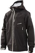 Image of Royal Racing Matrix Waterproof Jacket