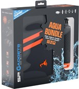 Image of SP Aqua Bundle for GoPro Cameras