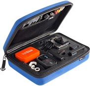 Image of SP POV Storage Case for GoPro Cameras and Accessories