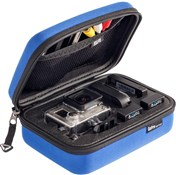 Image of SP Storage Case Small for GoPro Cameras and Accessories