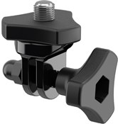 Image of SP Tripod Screw Arm For Standard Cameras