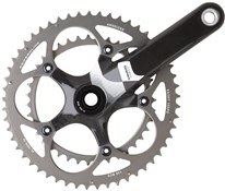 Image of Sram Force Carbon Road Chainset