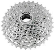 Image of Sram PG980 9 Speed MTB Cassette