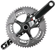 Image of Sram Red Chainset 2011