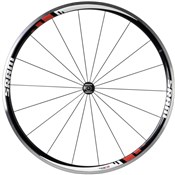 Image of Sram S30 AL Sprint Clincher Road Wheel