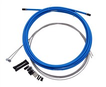 Image of Sram Stainless Brake Cable Kit 5mm - MTB