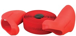 Image of Sram Supercork Bar Tape With Hoods