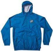 Image of Santa Cruz East Cliff Jacket