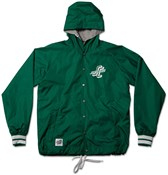 Image of Santa Cruz Poindexter Jacket