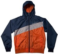 Image of Santa Cruz Station Jacket