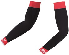 Image of Santini BeHot Armwarmers