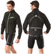 Image of Santini Bio Epic Jacket