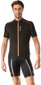 Image of Santini Bio Short Sleeve Jersey
