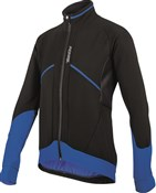 Image of Santini Brigand Windstopper X-free 300 Free Jacket