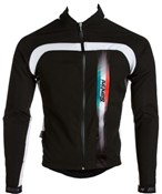 Image of Santini Epic Jacket