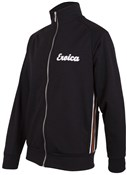 Image of Santini Eroica Technical Training Jacket 2015 Heritage Series