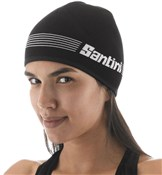 Image of Santini Krios Knitted Hat