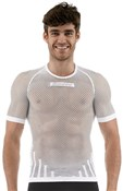 Image of Santini Mesh Tee Baselayer