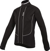 Image of Santini Octa Windstopper Fuga Jacket