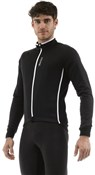 Image of Santini Orbit Jacket