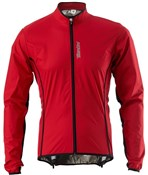 Image of Santini Santini Activent Windbreaker Jacket
