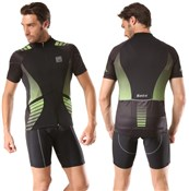 Image of Santini Sun Short Sleeve Jersey FS94475