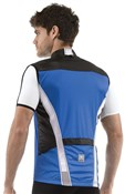Image of Santini Zone Gilet