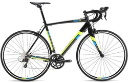 Image of Saracen Tenet 2 2015 Road Bike