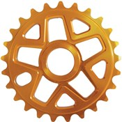 Image of Savage Alloy 25T Microdrive BMX Sprocket