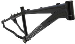 Image of Savage Raptor Hardtail Jump Frame