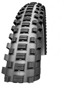 Image of Schwalbe Mow Joe 24 inch Tyre