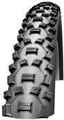 Image of Schwalbe Nobby Nic Off Road MTB Tyre