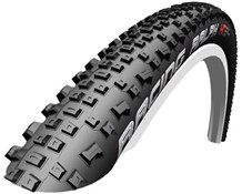 Image of Schwalbe Racing Ralph 26 inch Tyre