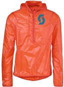 Image of Scott AMT Windproof Cycling Jacket