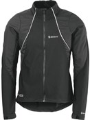 Image of Scott AS Plus Insulation Windproof Cycling Jacket
