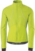 Image of Scott AS Plus Windproof Cycling Jacket