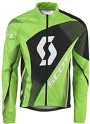 Image of Scott Authentic AS Windproof Cycling Jacket