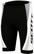 Scott Authentic Cycling Lycra Shorts